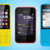 Nokia plans to use cheap phones to create Lumia fans
