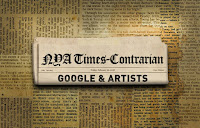 Neil Young vs. Google