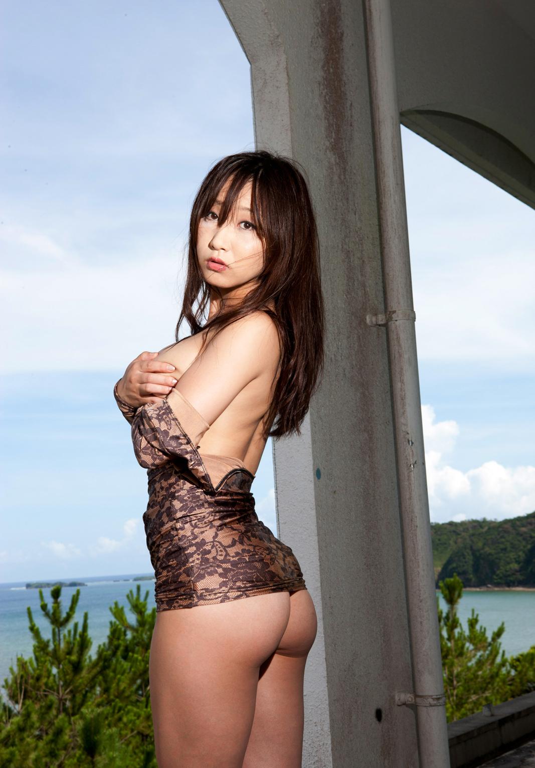Ayami Sawada