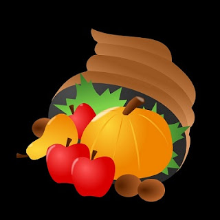 thanksgiving-birthday-clipart