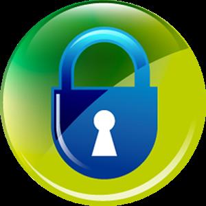 تحميل برنامج واصل برو wasel pro vpn لفتح المواقع المحجوبة للكمبيوتر واخفاء الاتصال بالانترنت 2017