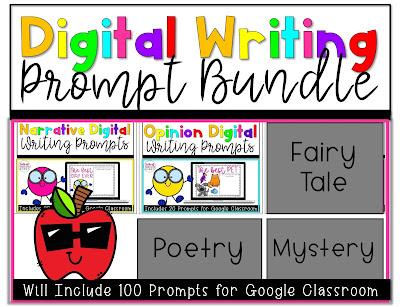 digital-writing-prompts