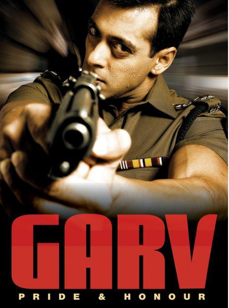 garv movie salman khan hard hitting dialogues