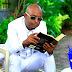 AUDIO   MR BLUE – MUNGU UNANIPENDA (Mp3) Download