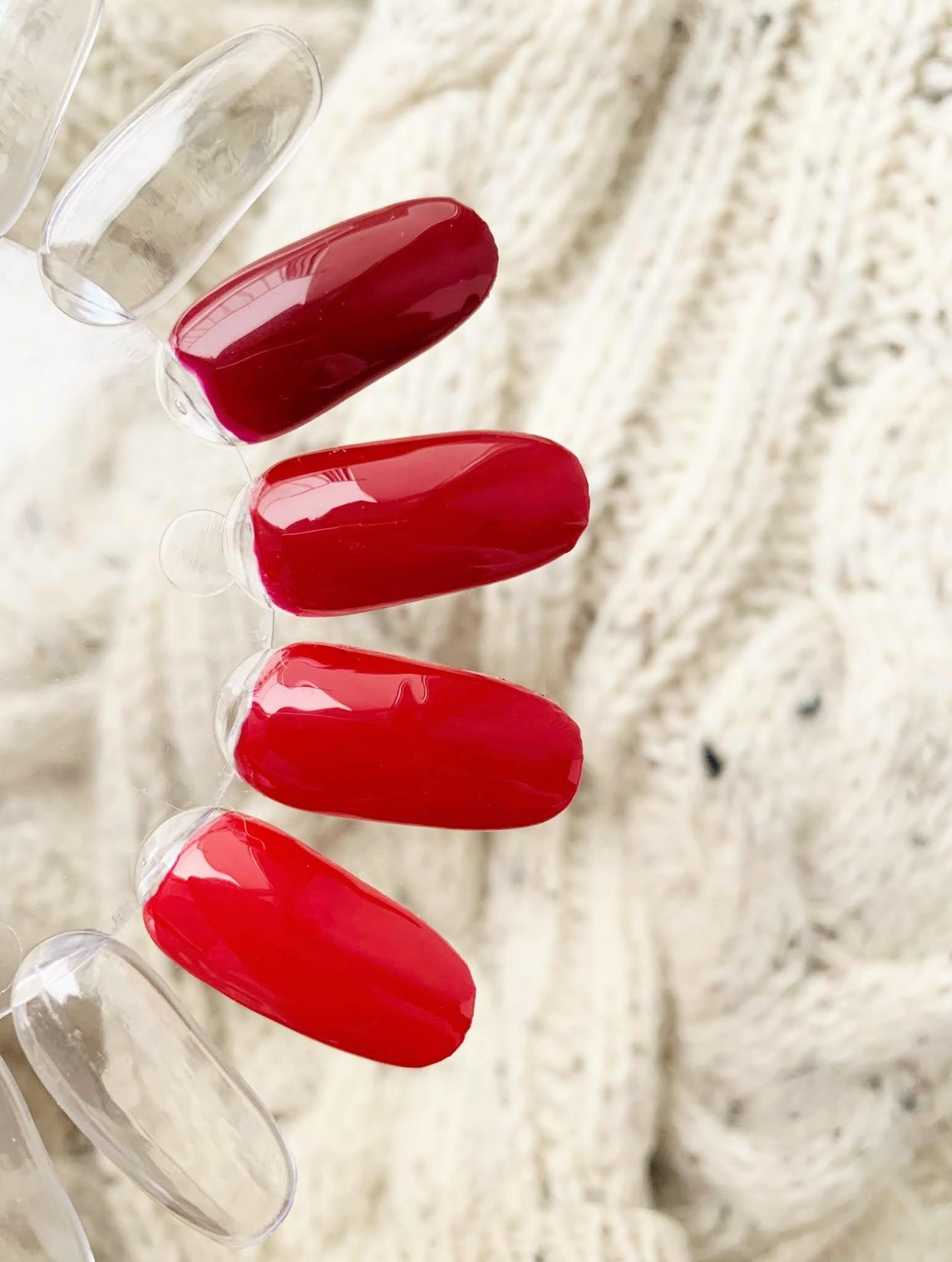 czerwone-hybrydy