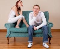 Sifat wanita yang membuat pria memutuskan untuk selingkuh