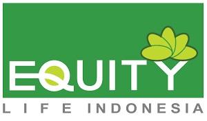 Jatengkarir - Portal Informasi Lowongan Kerja Terbaru di Jawa Tengah dan sekitarnya - Lowongan Bancassurance Relationship Officer di Equity Life Indonesia Cabang Magelang