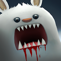 minigore-2-zombies-hack Minigore 2: Zombies v1.26 Mod Apk Apps