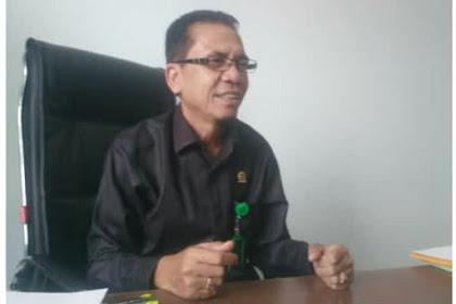 Mahkamah Syar'iyyah Kab Bireuen: Leubèh Le Kasuih Peurumoh Gugat Cre Lakoe