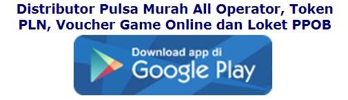 download aplikasi agen pulsa