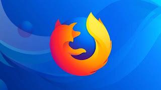 Mozilla Firefox bug can freeze screen of WINDOWS and Mac