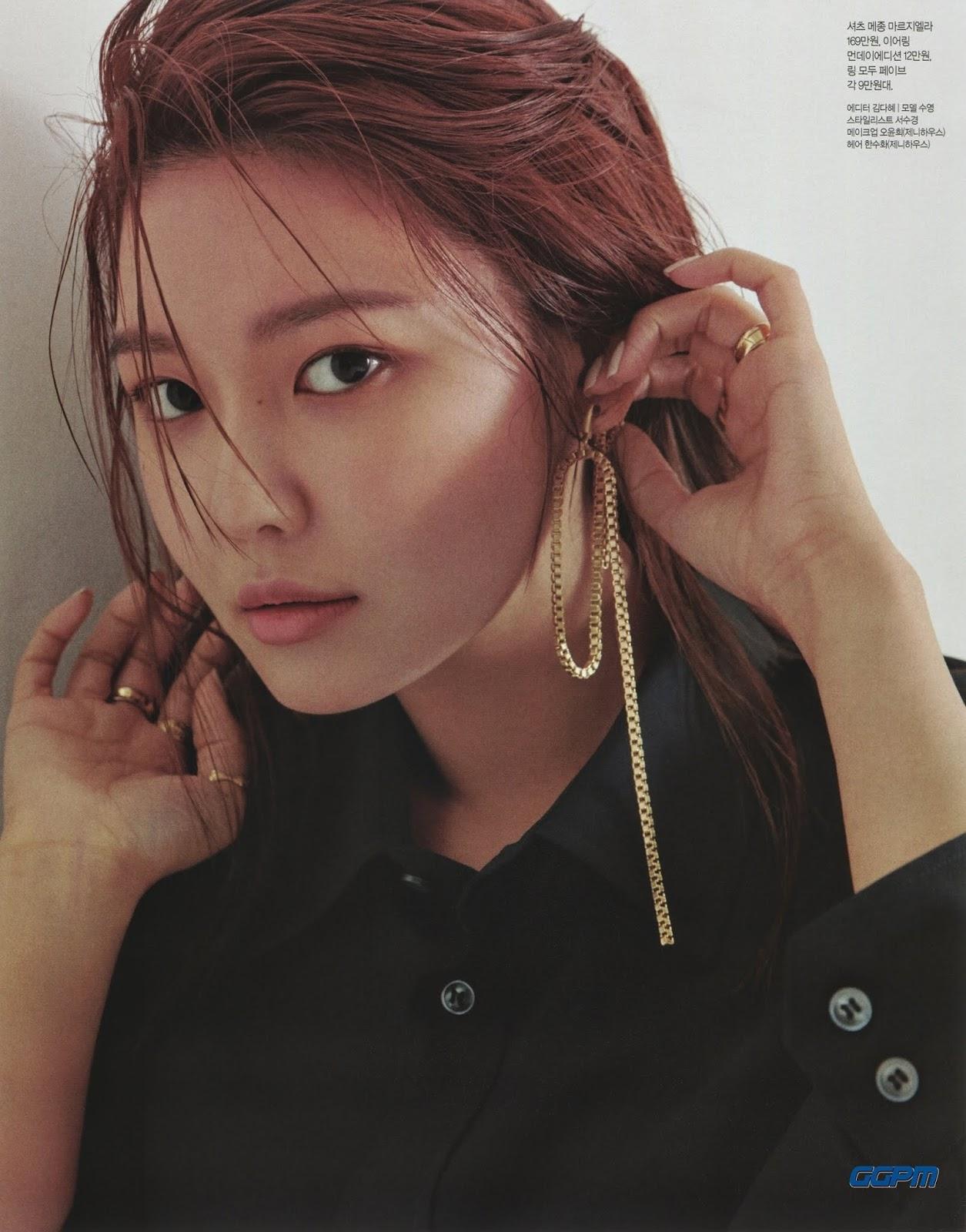 Sooyoung%2BSingles%2BJuly.2019%2B%255BGG