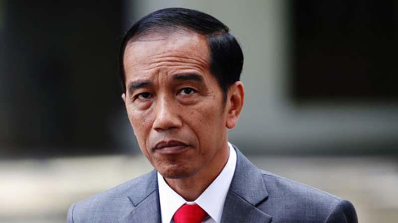 Banyak yang Setuju Jokowi Umumkan Darurat Nasional Corona