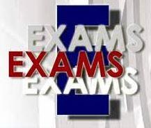 05 Conseils pour réussir votre examen de fin d'année