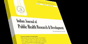 Jurnal Internasional (2018) - Analysis the Competitive Advantage of Arabica Gayo Coffee Organic in Indonesia
