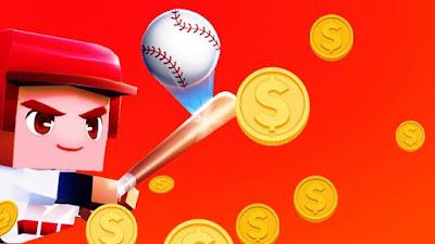 Baseball Boy! APK