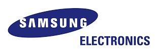 Lowongan Kerja PT Samsung Electronics Indonesia Agustus 2017