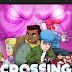 تحميل لعبة Crossing Souls تحميل مجاني برابك مباشر بكراك PLAZA