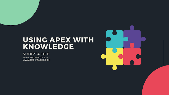 Using Apex with Knowledge