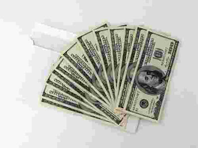 How to get Instant Payday Loans