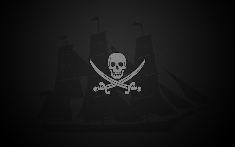 Pink Skull And Crossbones Background Images & Pictures - Becuo