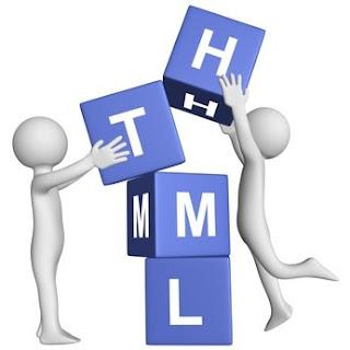 محرر أكواد لغة html هتمل الماسي mas html editor