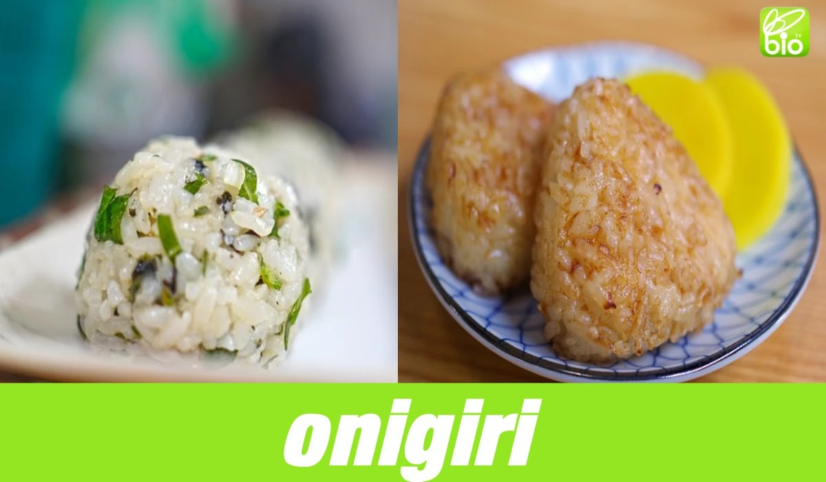 onigiri,onigiri,how to make onigiri,onigiri recipe,yaki onigiri,making onigiri,onigiri (dish),onigiri fillings,nigiri,best onigiri,make onigiri,onigiri bongo,fresh onigiri,salmon onigiri,crispy onigiri,pokemon onigiri,onigiri pokemon,brock's onigiri,onigiri bulgogi,best onigiri shop,homemade onigiri,tuna mayo onigiri,onigiri rice balls,onigiri taste test,best onigiri recipe,onigiri bongo tokyo,best onigiri in japan,best onigiri in tokyo,pokemon onigiri donut,best onigiri fillings