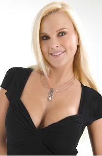 Erotica Jade Fairbrother  nude (99 photo), Twitter, see through