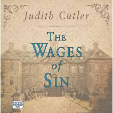 Review: The Wages of Sin