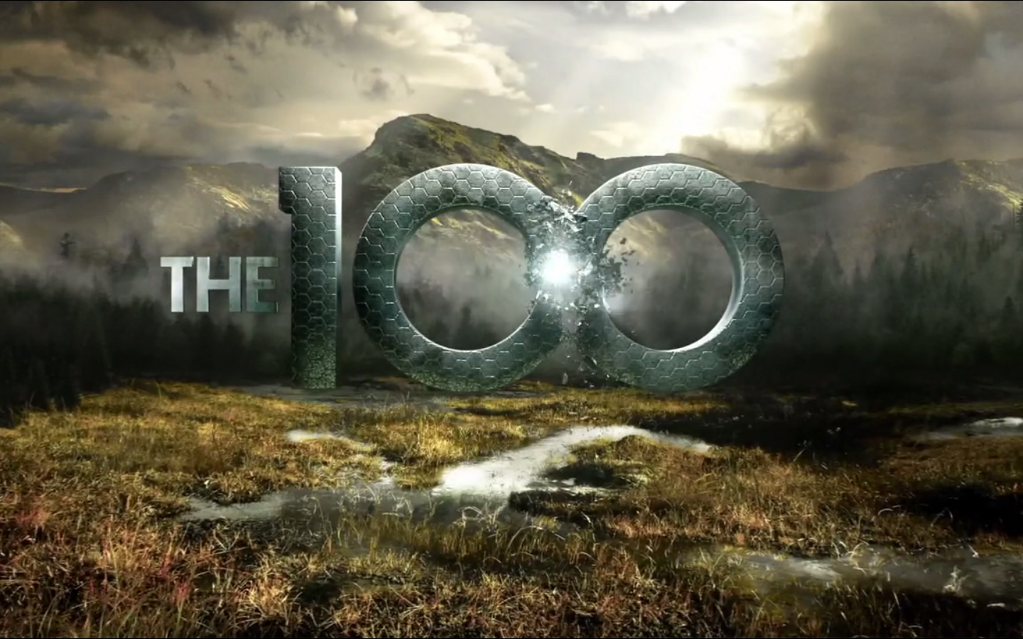 The 100: Confirmed the date of the premiere in India of season 7