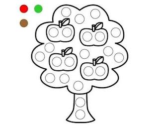 """""""árbol"""