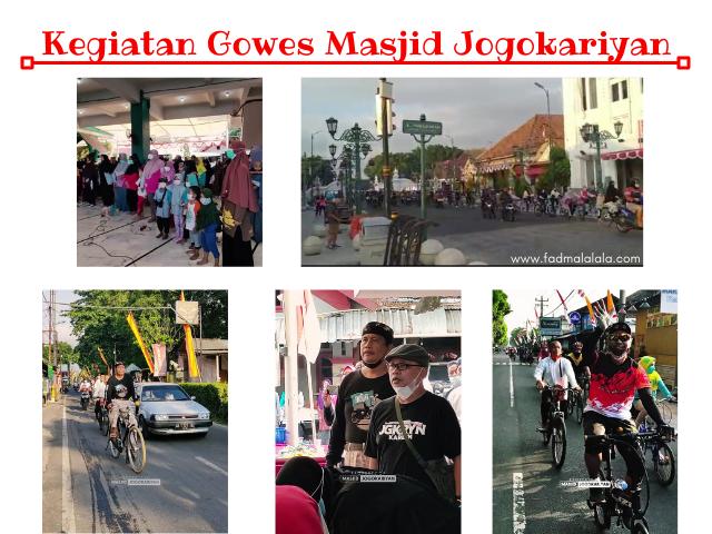 gowes-kemerdekaan-di-masjid-jogokariyan