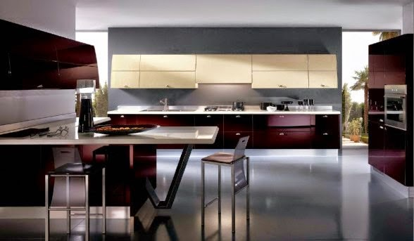 kitchen design ideas modern italian kitchen designs fantastic design contemporary kitchen island fantastic kitchen island designs