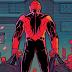 Radiant Black #6 İnceleme | Kırmızının Hikayesi
