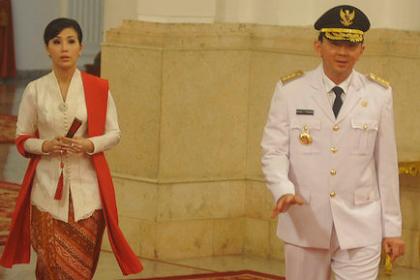 Kebijaksanaan Gubernur Gres Ahok Yang Kontroversial di Indonesia