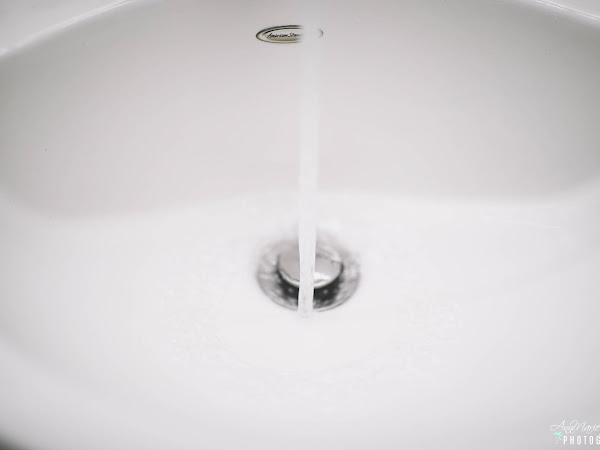 How to Unclog and Maintain your Drains Without Chemicals