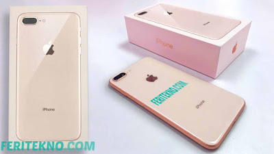 cara cek imei iphone apple 5
