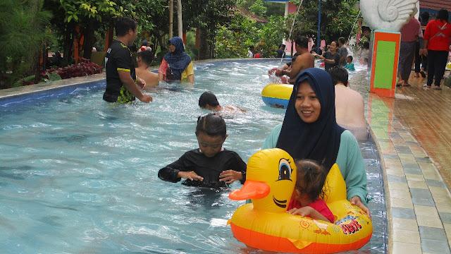 Taman Rekreasi Keluarga
