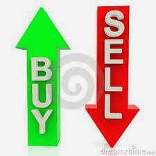 best free stock tips, today free nifty tips,tomorrow stock tips