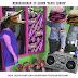 Kaset Pita Jason Ranti E.P Blues Lendir Rilis 144 pcs