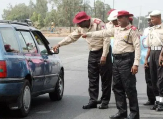 """Stop issuing a drug driver's license,"" NURTW tells FRSC"