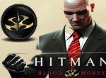 تحميل لعبة Hitman Blood Money مضغوطة من ميديا فاير