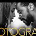 THE PHOTOGRAPH Advance Screening Passes!