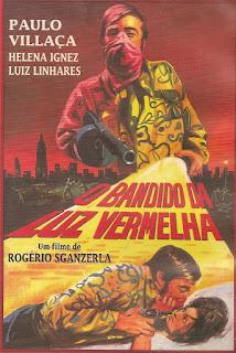 Cinema Marginal, Jorge