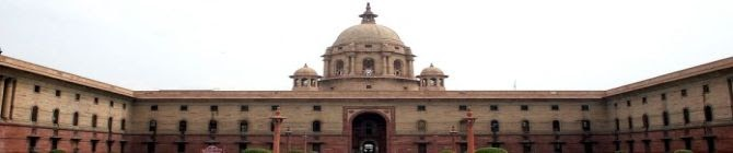 Defence Minister Gives Nod To Policy On Declassification of India's War Records