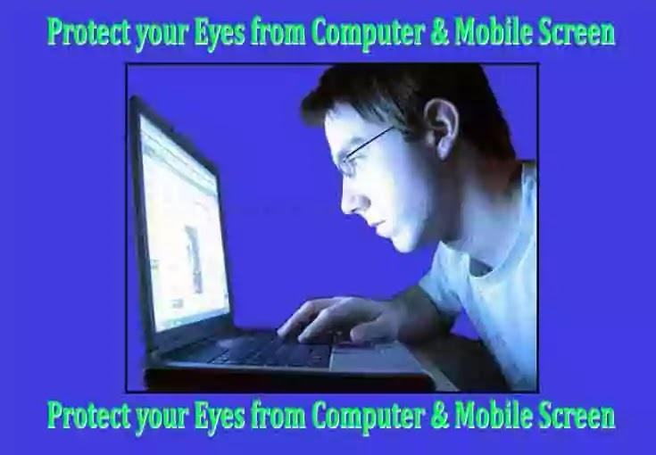 How-to-Protect-Our-Eyes-from-Screen