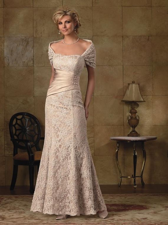 Bride Online Home Browse Wedding 26