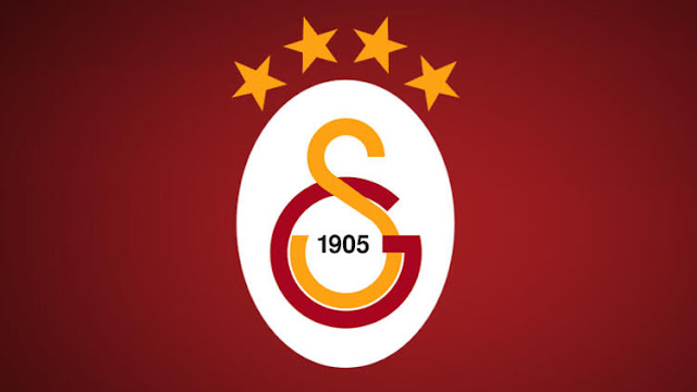 Galatasaraylılara Alınabilecek Hediye Önerileri