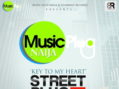 DOWNLOAD MIXTAPE: Street Plug Mix VOL 4 (Key To My Heart Edition) || @qdjjamsmyth