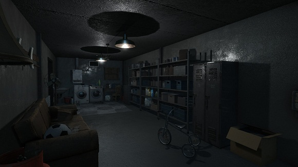 thenightfall-pc-screenshot-www.ovagames.com-4